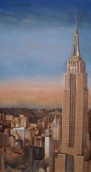 EMPIRE STATE BUILDING_07_080212