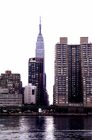 empire-state-building_34th-street_col_01_060112