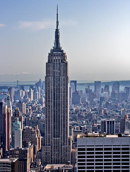 EMPIRE STATE BULDING_07_060112