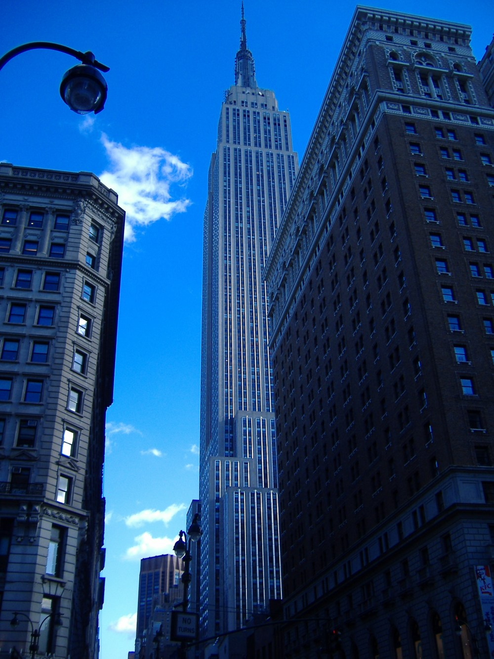 EMPIRE STATE BULDING_11_060112