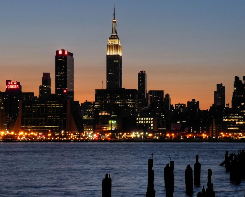 Empire_State_Building_From_NJ_01_060112