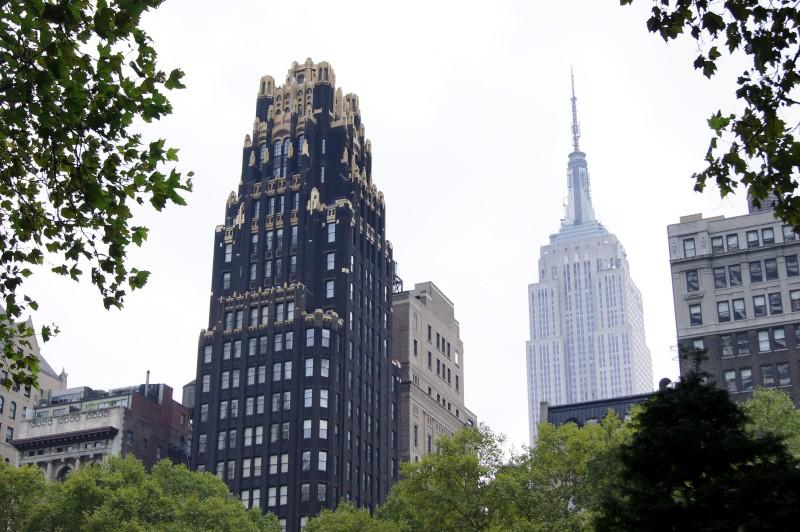 USA_EMPIRE_STATE_BUILDING_American Radiator Building_01_160312