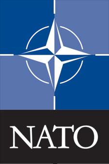 NATO 04
