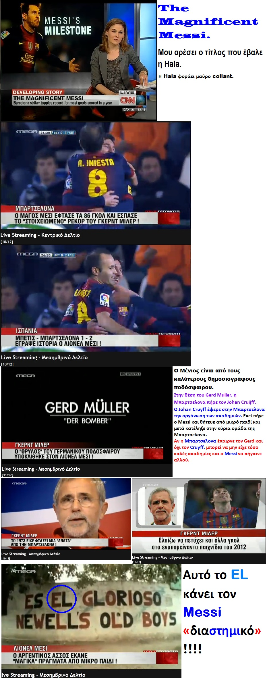 CNN FOOTBALL MESSI THE MAGNIFICENT 01 121212