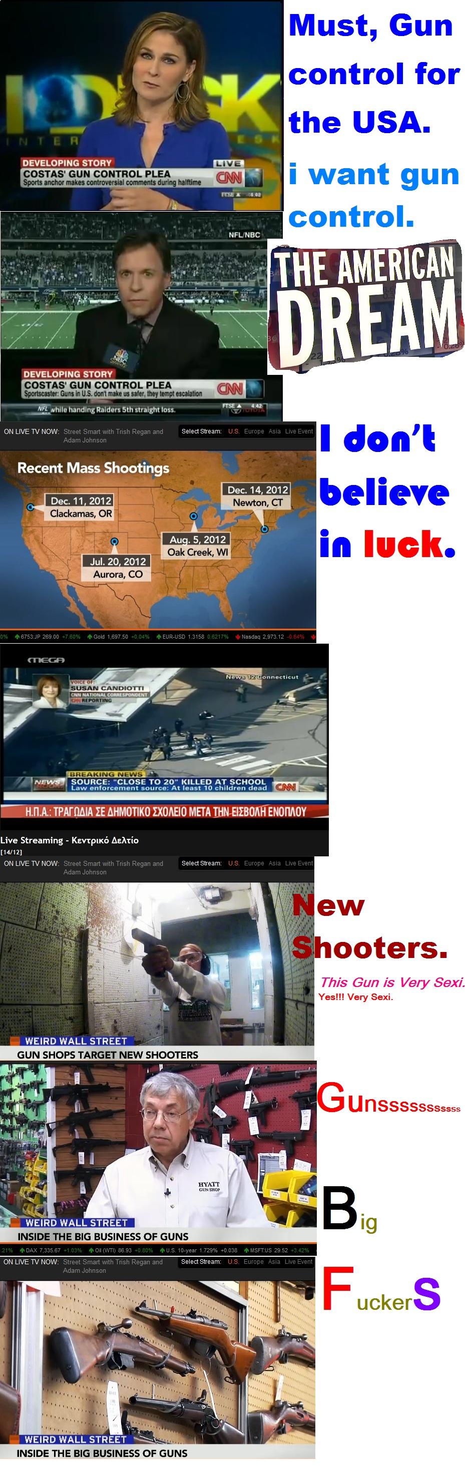 CNN GUN CONTROL 01 01 151212