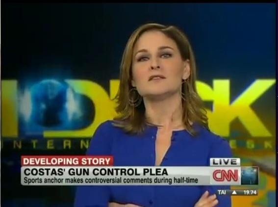 CNN GUN CONTROL 01 031212