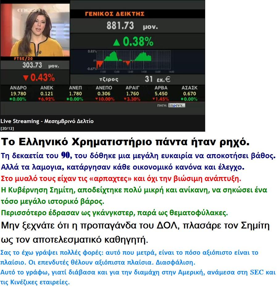ELLADA XRHMATHSTHRIO ATHINON 01 201212