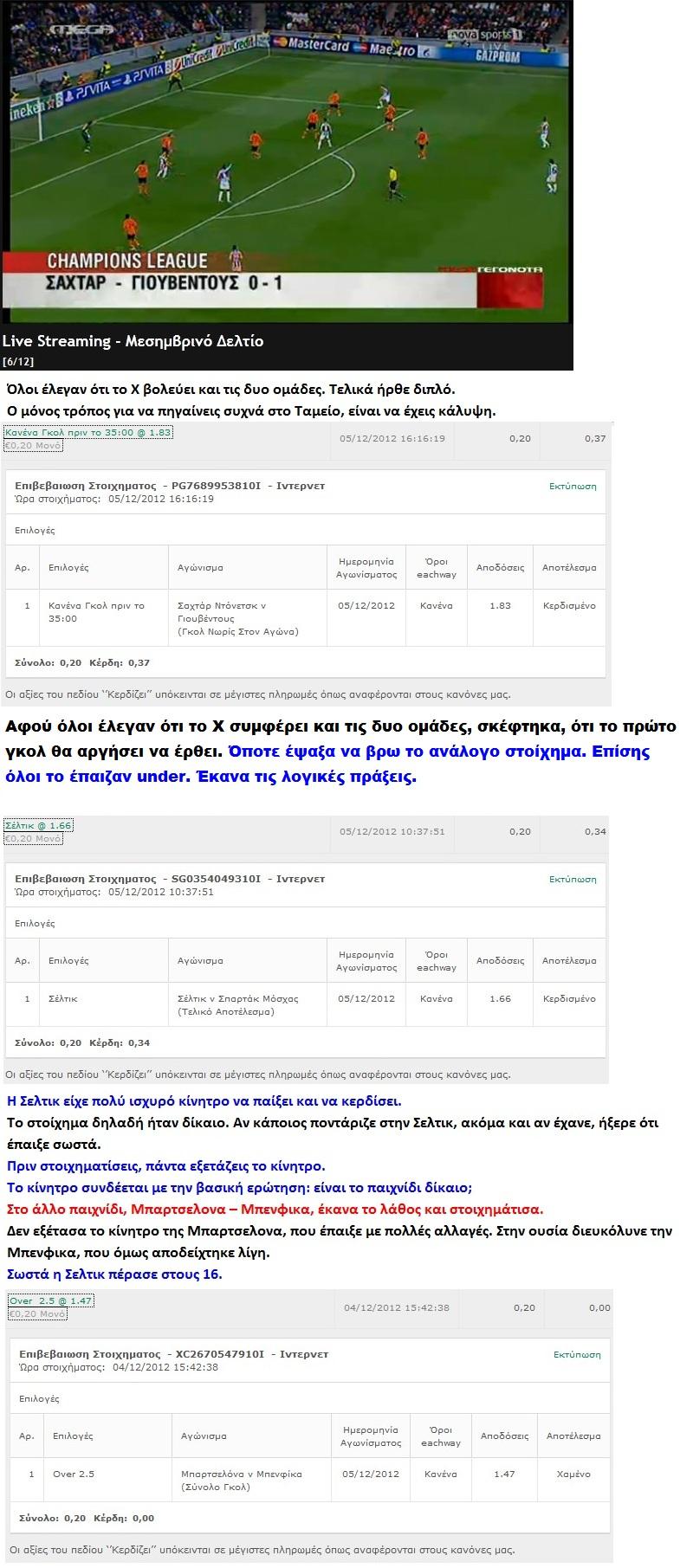 FOOTBALL SAXTAR GIOUBENTOUS SPASIMO X 01 061212