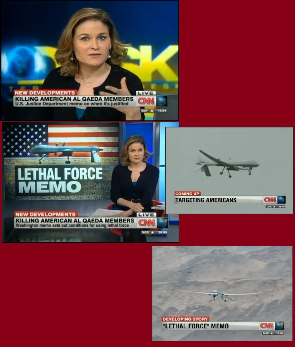 CNN KILLING AMERICAN AL QAEDA MEMBERS 01 050213