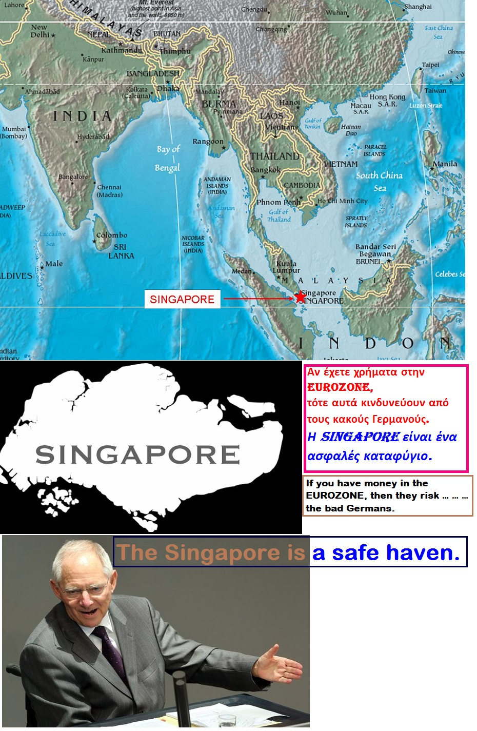 SINGAPORE MONEY 01 02 210313