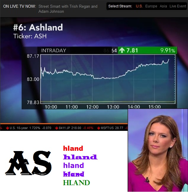BLOOMBERG ASHLAND 01 01 120413