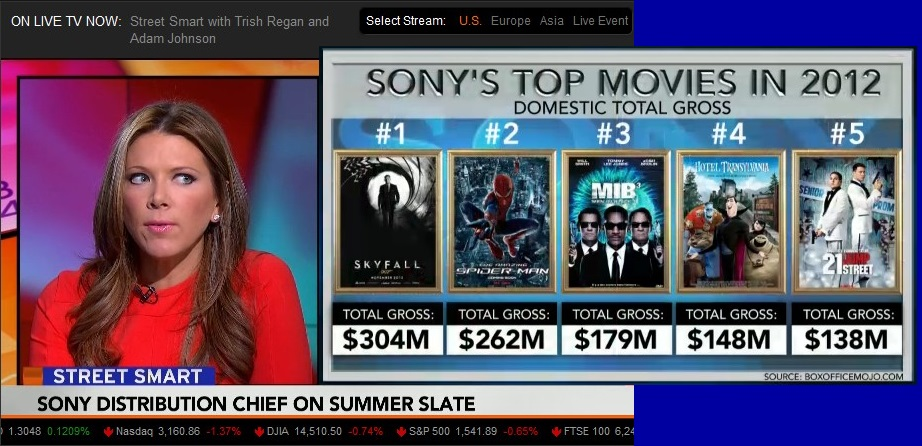 BLOOMBERG SONY 01 03 01 180413