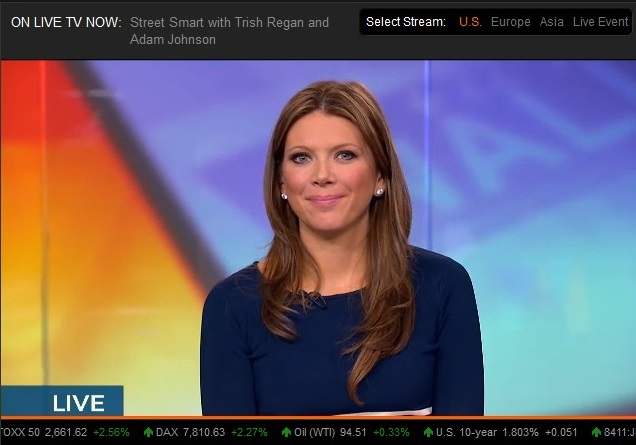 BLOOMBERG TRISH BLUE 01 100413