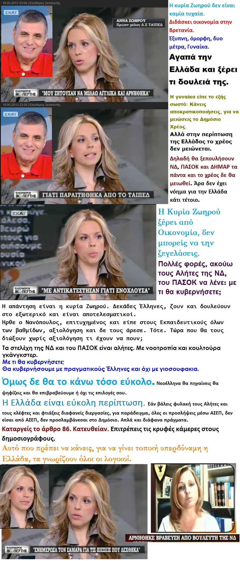 ELLADA ANNA ZOHROU TAIPED 01 01 20 190513