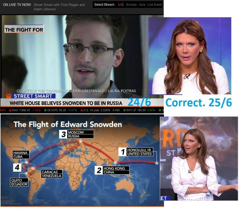 BLOOMBERG NSA EDWARD SNOWDEN RUSSIA 01 02 250613