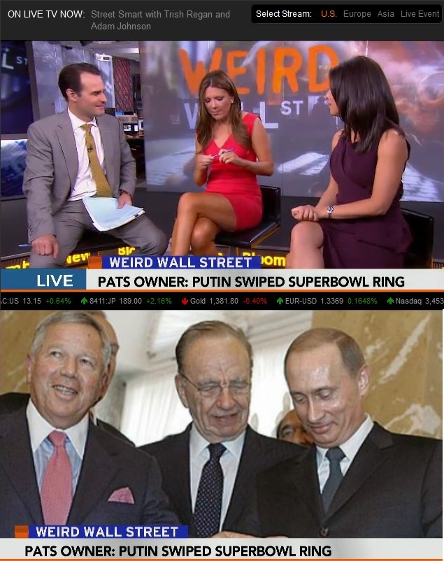 BLOOMBERG PUTIN SUPERBOWL RING 01 05 05 170613