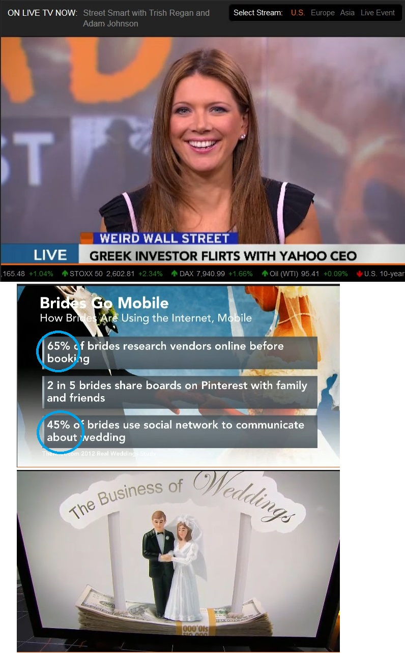 BLOOMBERG YAHOO GREEK INVESTOR MARRIEGE 01 01 04 260613