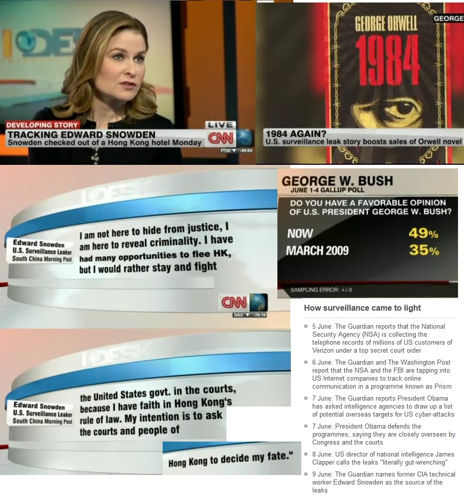 CNN NSA EDWARD SNOWDEN HONG KONG 01 05 80 120613