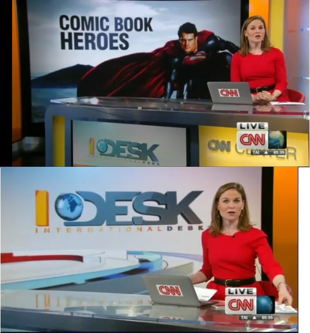 CNN SUPERMAN 01 04 100613