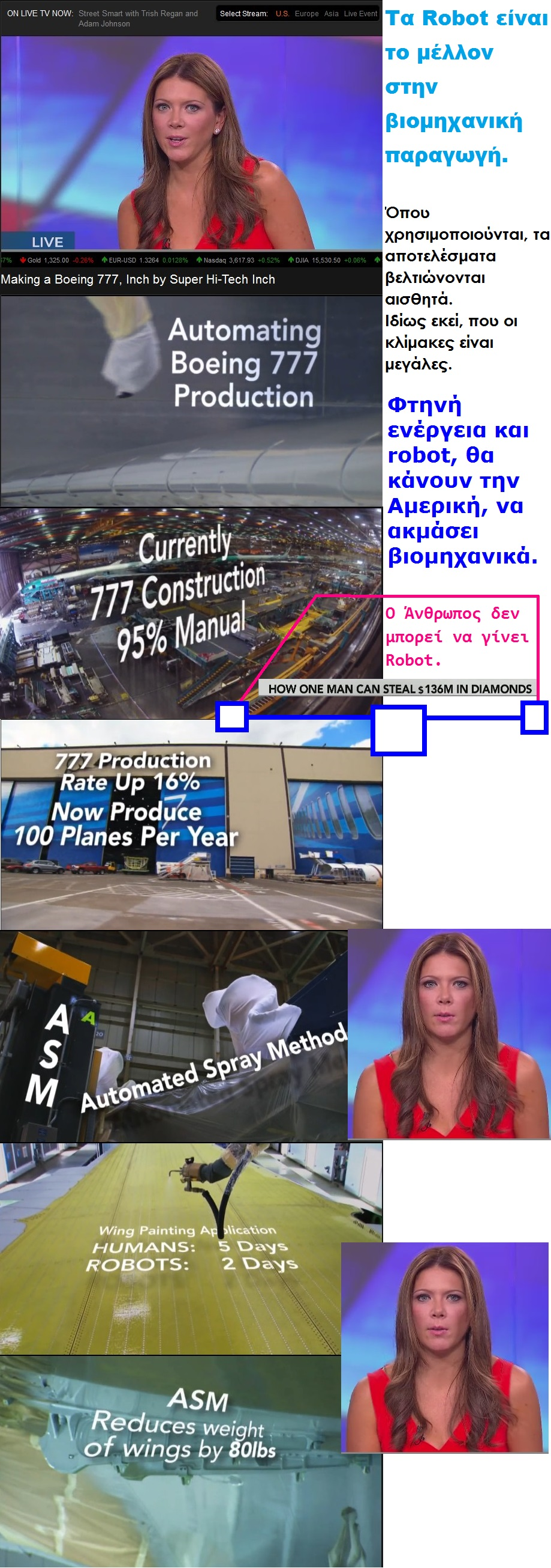 BLOOMBERG BOEING 777 PRODUCTION 01 310713