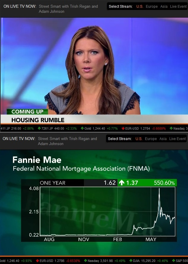 BLOOMBERG TRISH HOUSING RUMBLE 01 01 090713