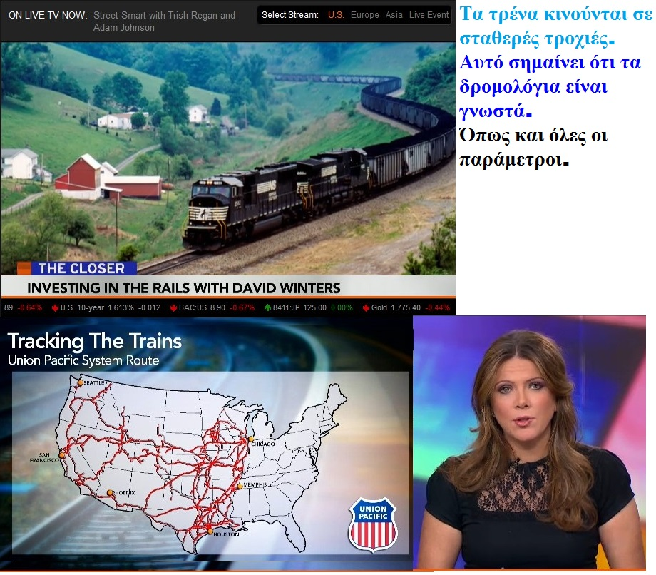 BLOOMBERG UNION PACIFIC 04 040813