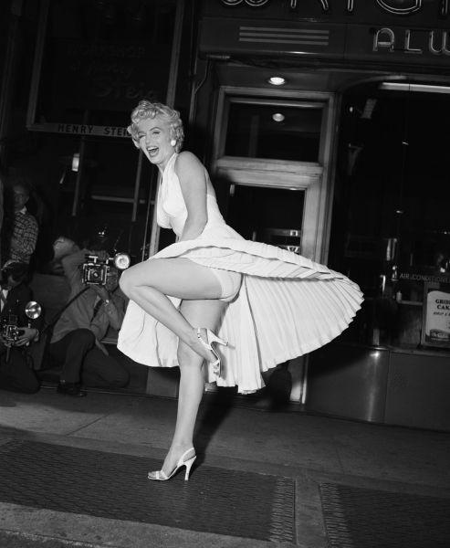 Marilyn Monroe_04_030112