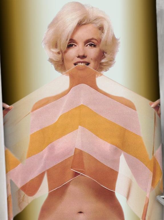 Marilyn Monroe_06_030112