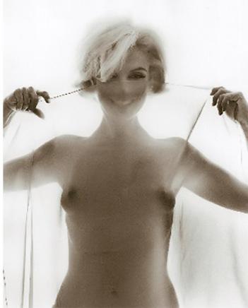 Marilyn Monroe_23_030112