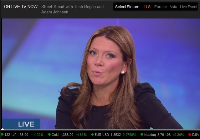 BLOOMBERG TRISH LIPS 01 190913