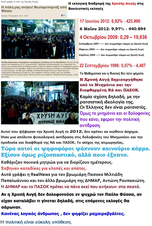 ELLADA PAYLOS FYSSA DOLOFONIA NIKAIA 01 240913