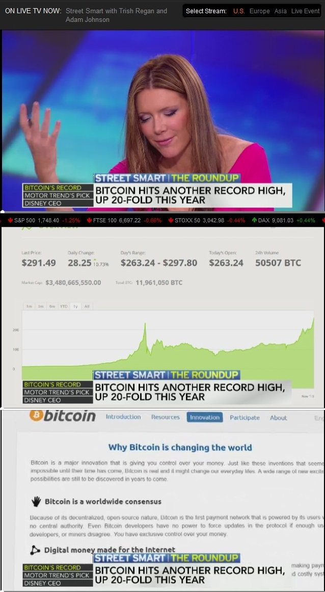 BLOOMBERG BITCOIN HITS RECORD 01 0811113