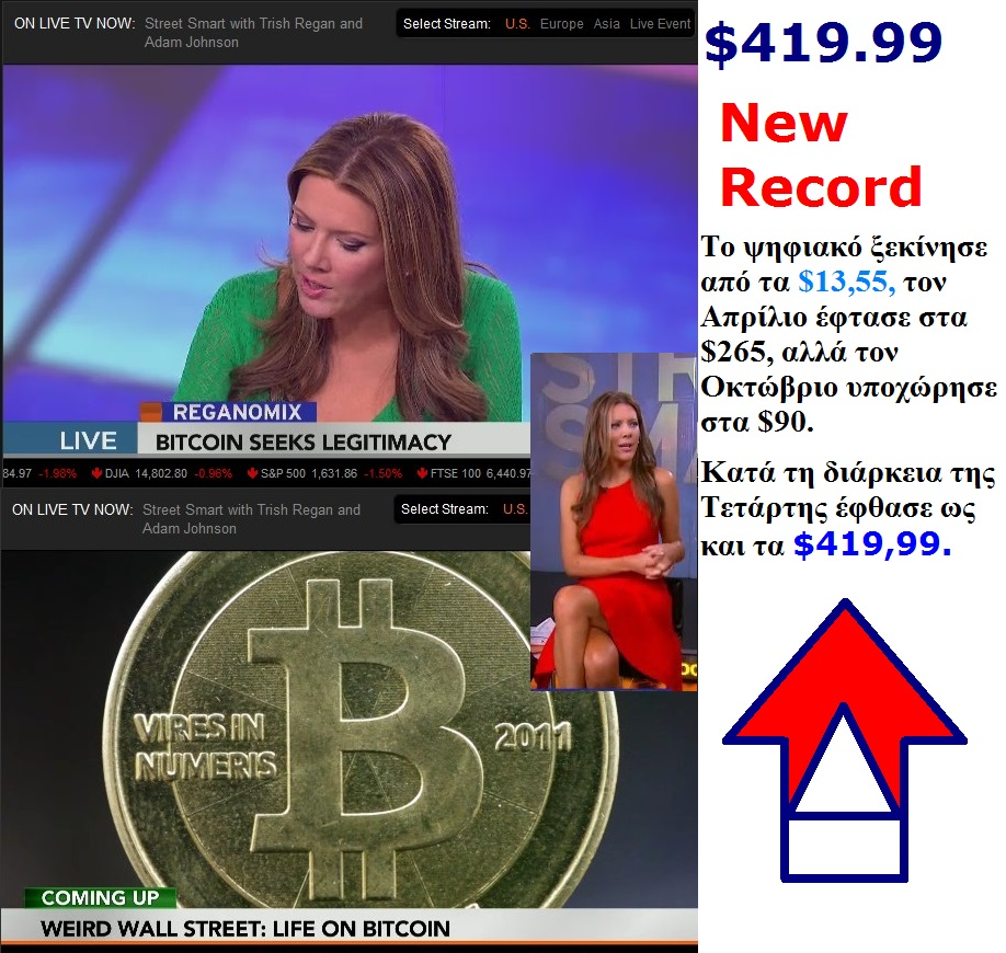 BLOOMBERG BITICOIN Record 01 141113