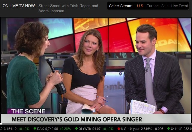 BLOOMBERG TRISH LEGS AND EMILY RIEDEL OPERA SINGER 01 170114 (18)