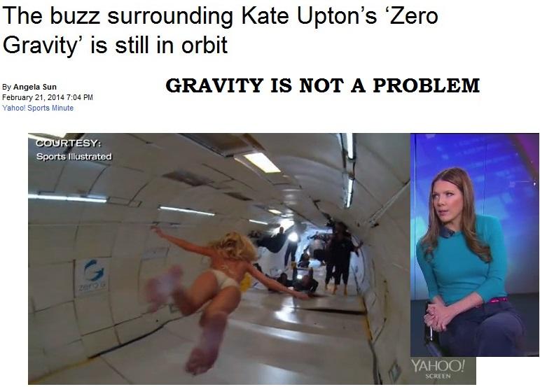KATE UPTON ZERO GRAVITY 01 230214 (4)