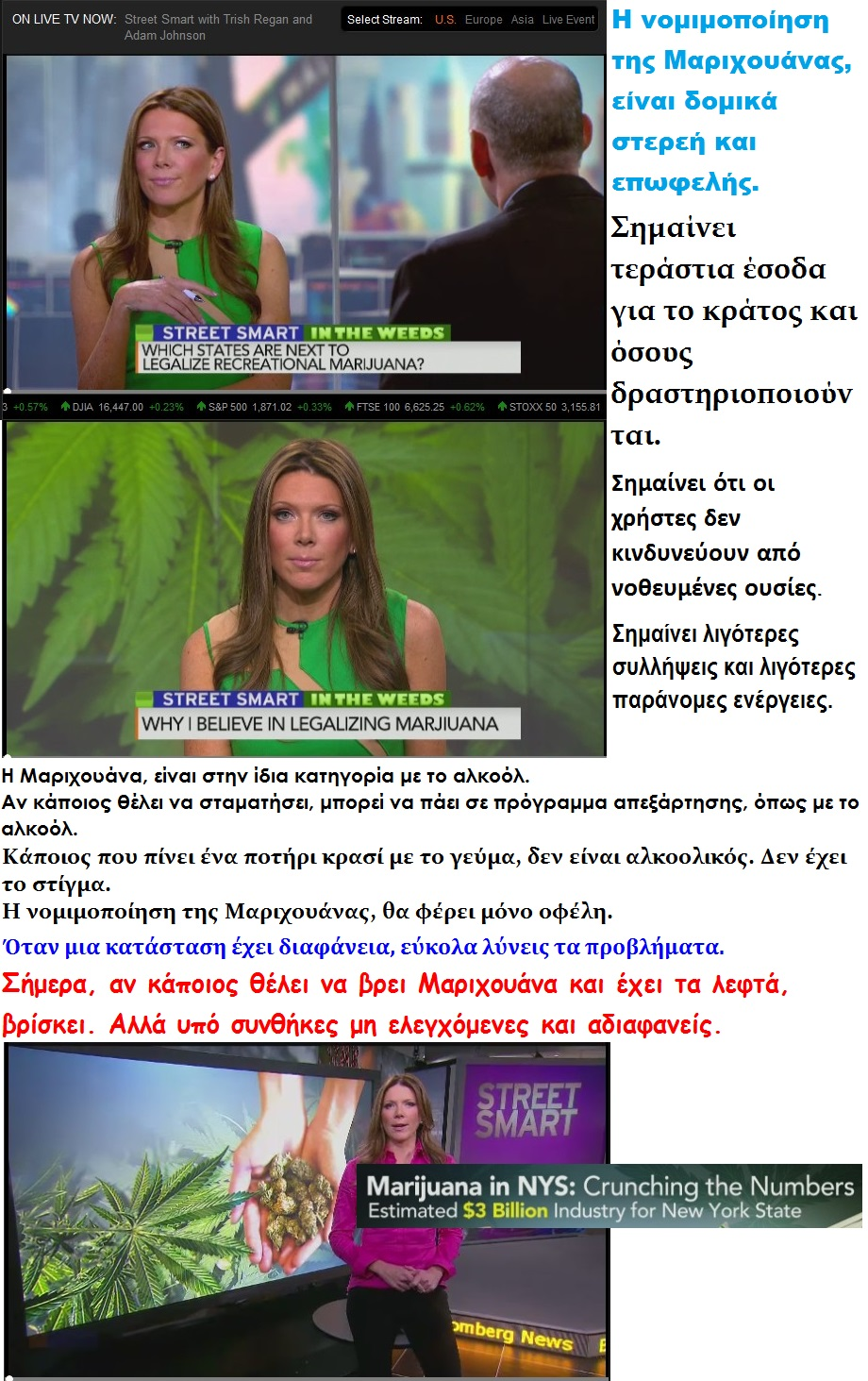 BLOOMBERG MARIJUANA trish 04 280414