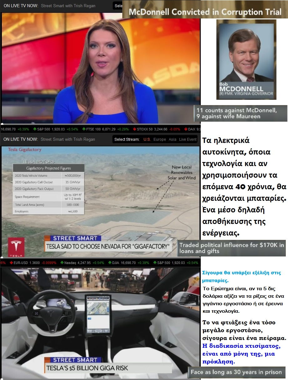 BLOOMBERG TESLA GIGA RISK 01 050914