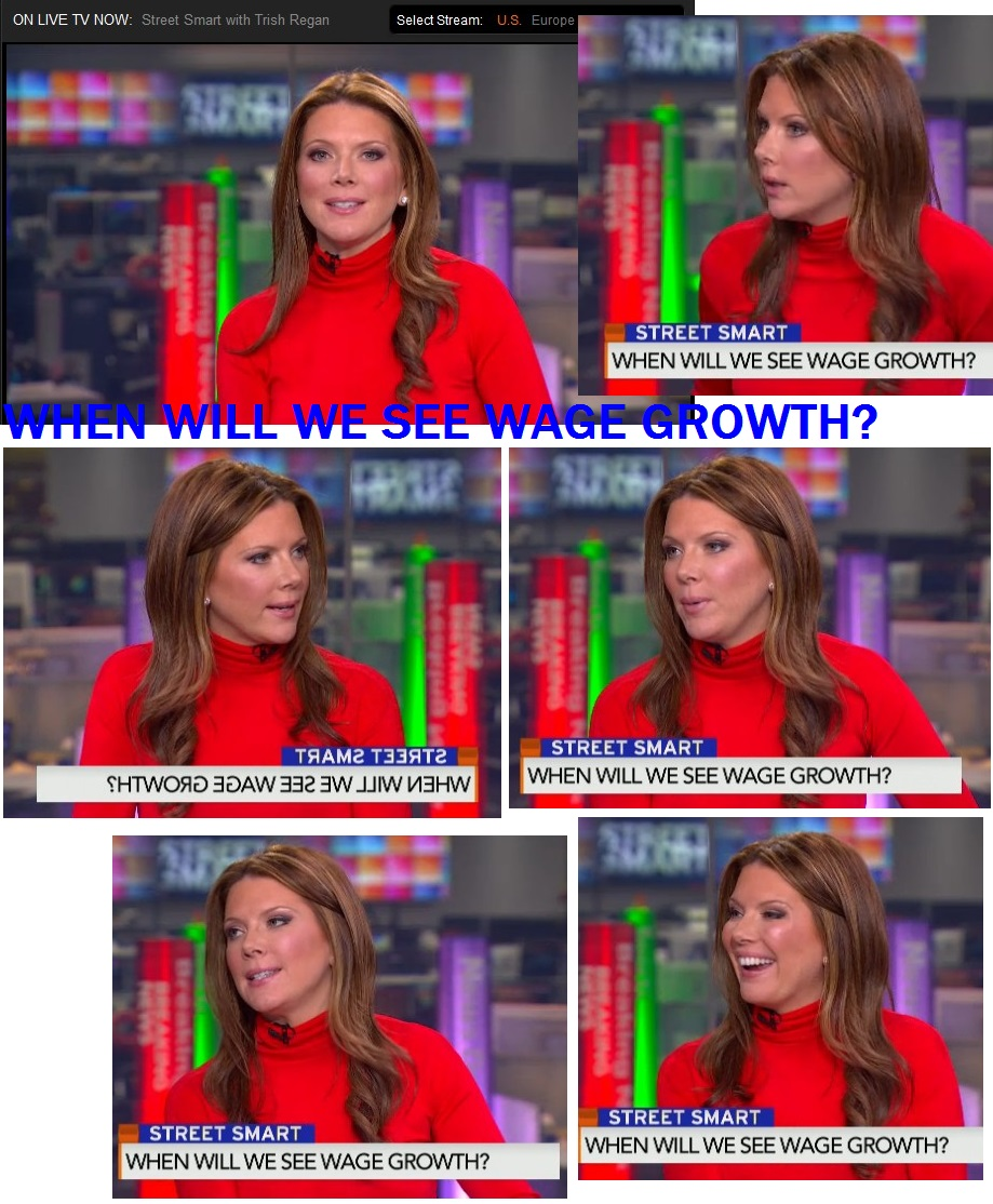 BLOOMBERG TRISH WAGE GROWTH 01 011214