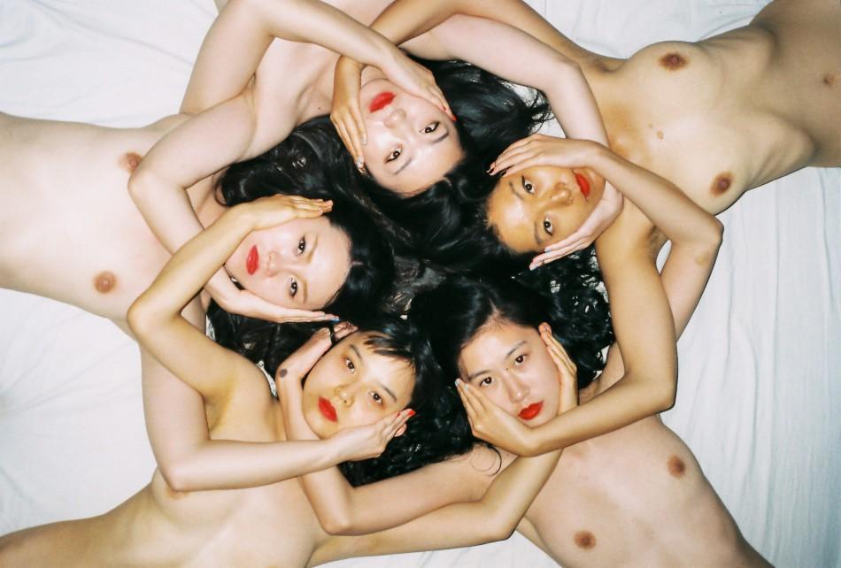 REN HANG  PHOTOGRAPHER 04 170115 (2)