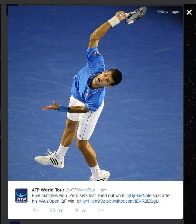 διασημότητες που χρονολογούνται από τους παίκτες του τένις Τίτλος τοποθεσίας γνωριμιών για παιδιά