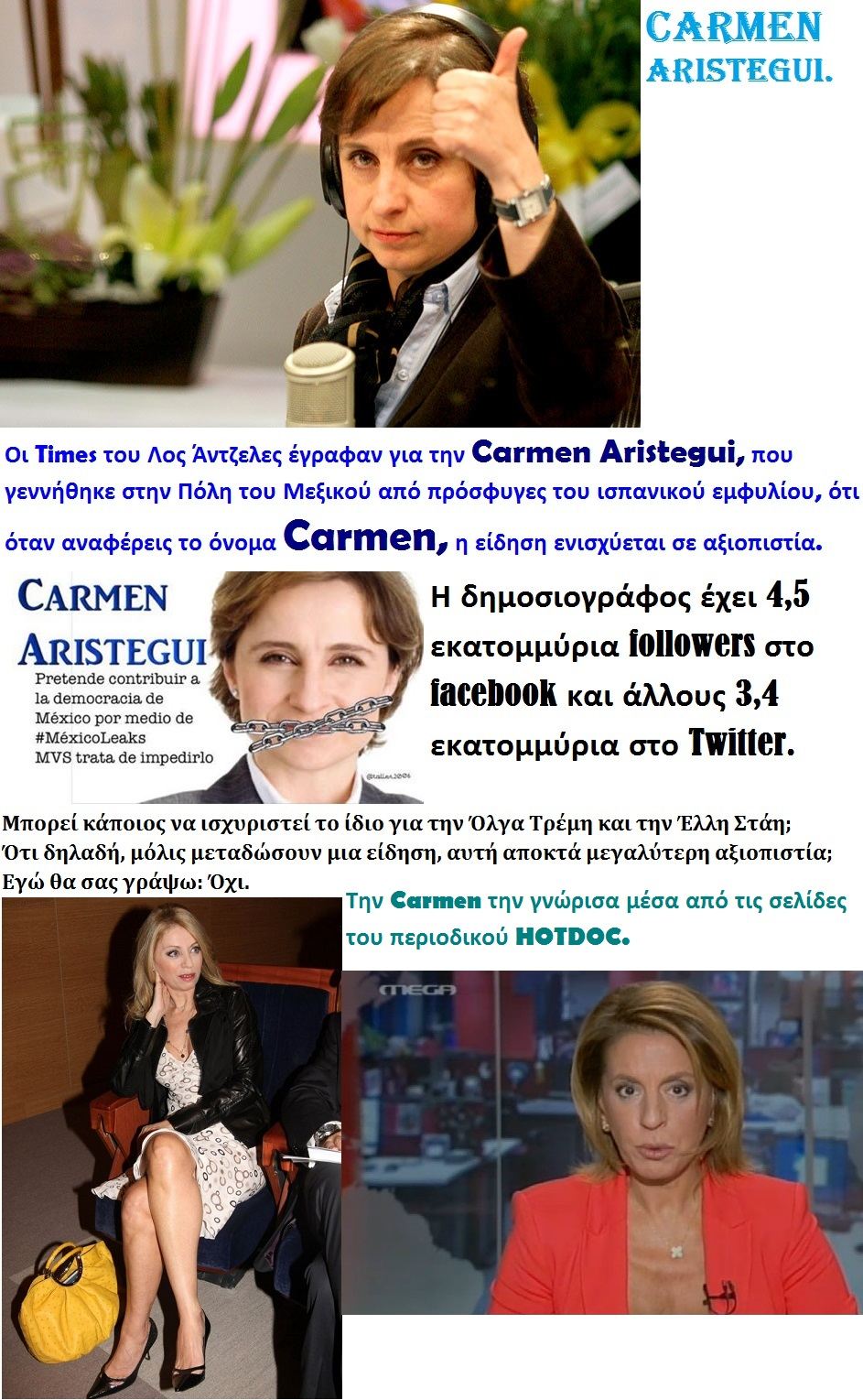 MEXICO CARMEN ARISTEGUI MEXICOLEAKS 03 040515
