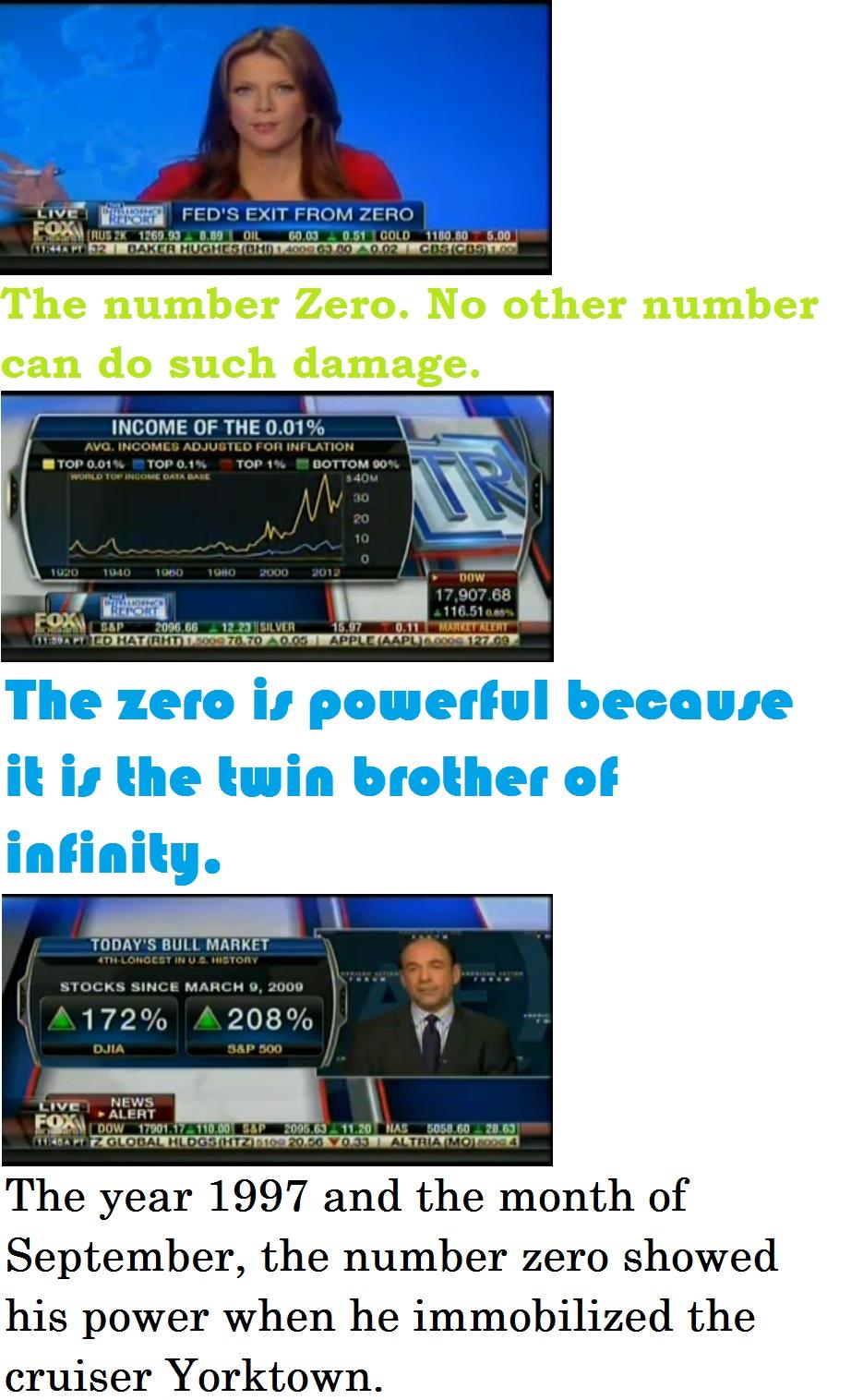 FOX FED ZERO INFLATION 01 170615
