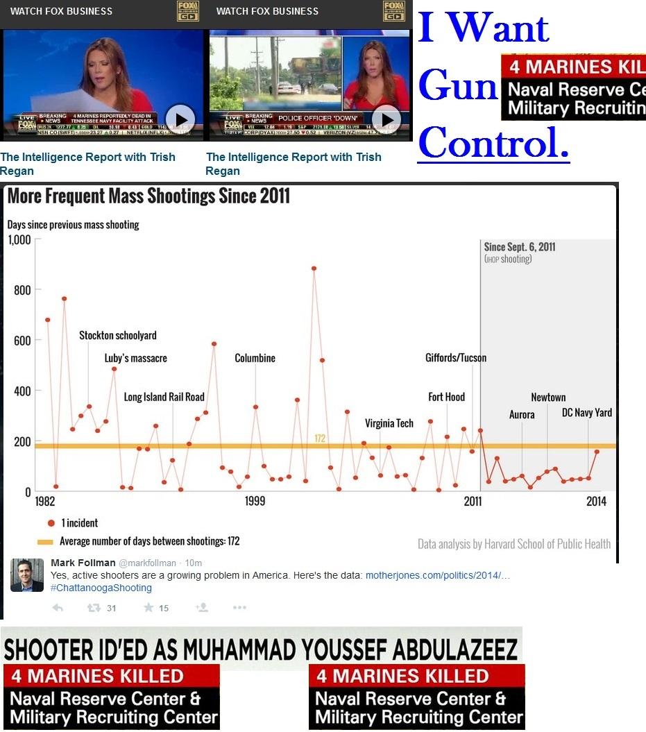 FOX USA TENNESSEE CHATTANOOGA SHOOTING MUHAMMAD YOUSSET ABDULAZEEZ 01 170715