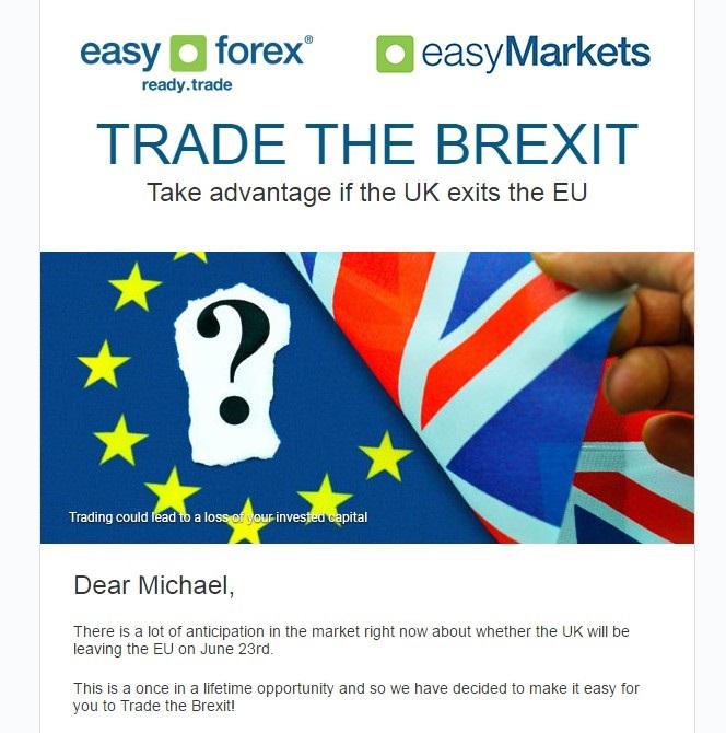 FOREX BRITAIN BREXIT EASYFOREX 01 260516 (3)