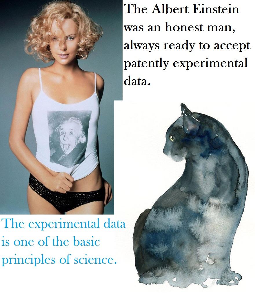 SCIENCE QUANTUM THEORY ALBERT EINSTEIN 01 280516