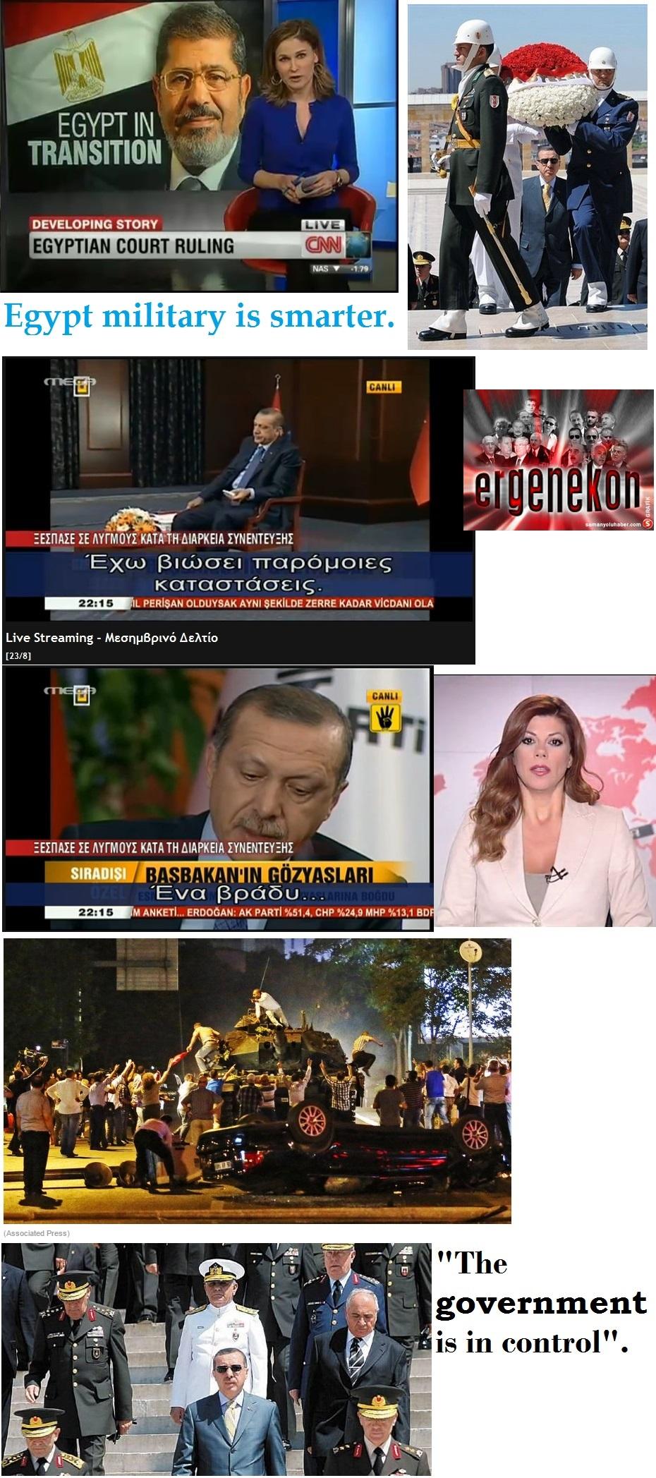 TURKEY COUP ERDOGAN 08 160716