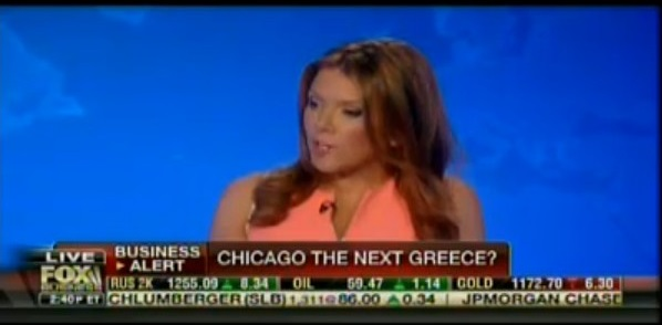 FOX USA CHICAGO NEXT GREECE 01 300615 (1)