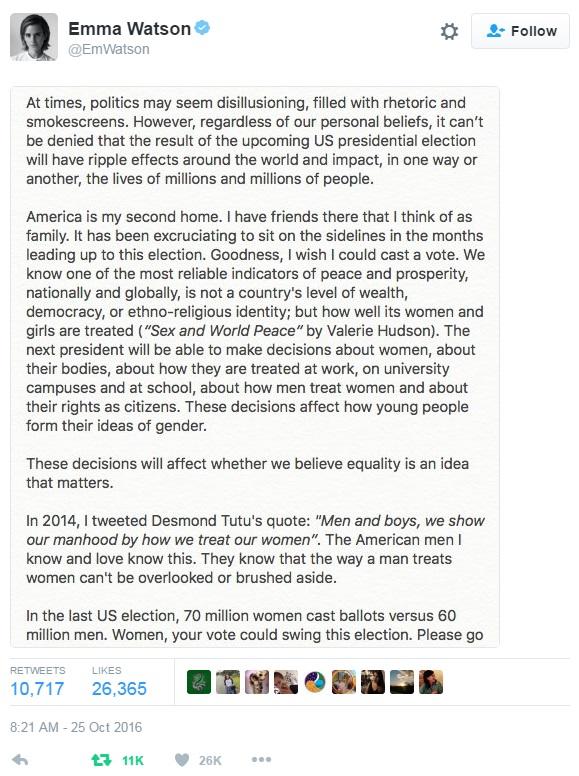 emma-watson-us-election-vote-01-261016