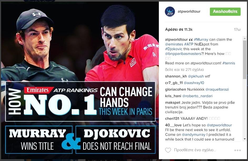 tennis-atp-no1-murray-vs-djokovic-01-011116