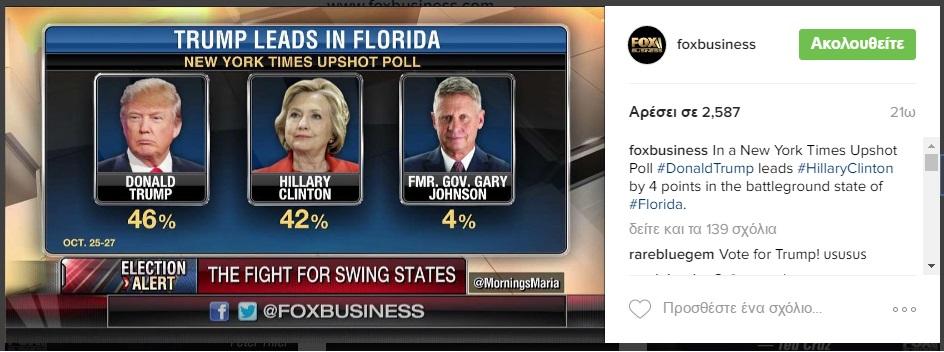 usa-election-florida-galop-01-011116